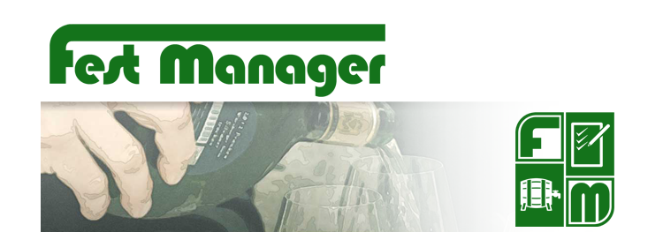 Festmanager