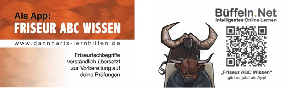 DannhartsLernhilfe03