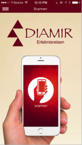 Diamir_03