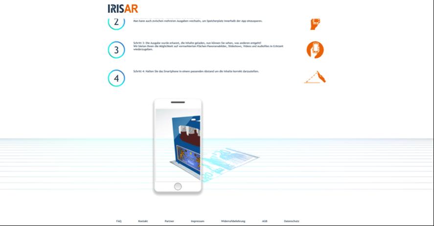 IRIS_AR02