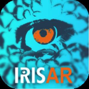 IRIS_AR_01
