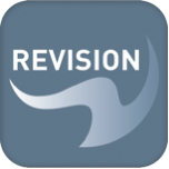 revision01